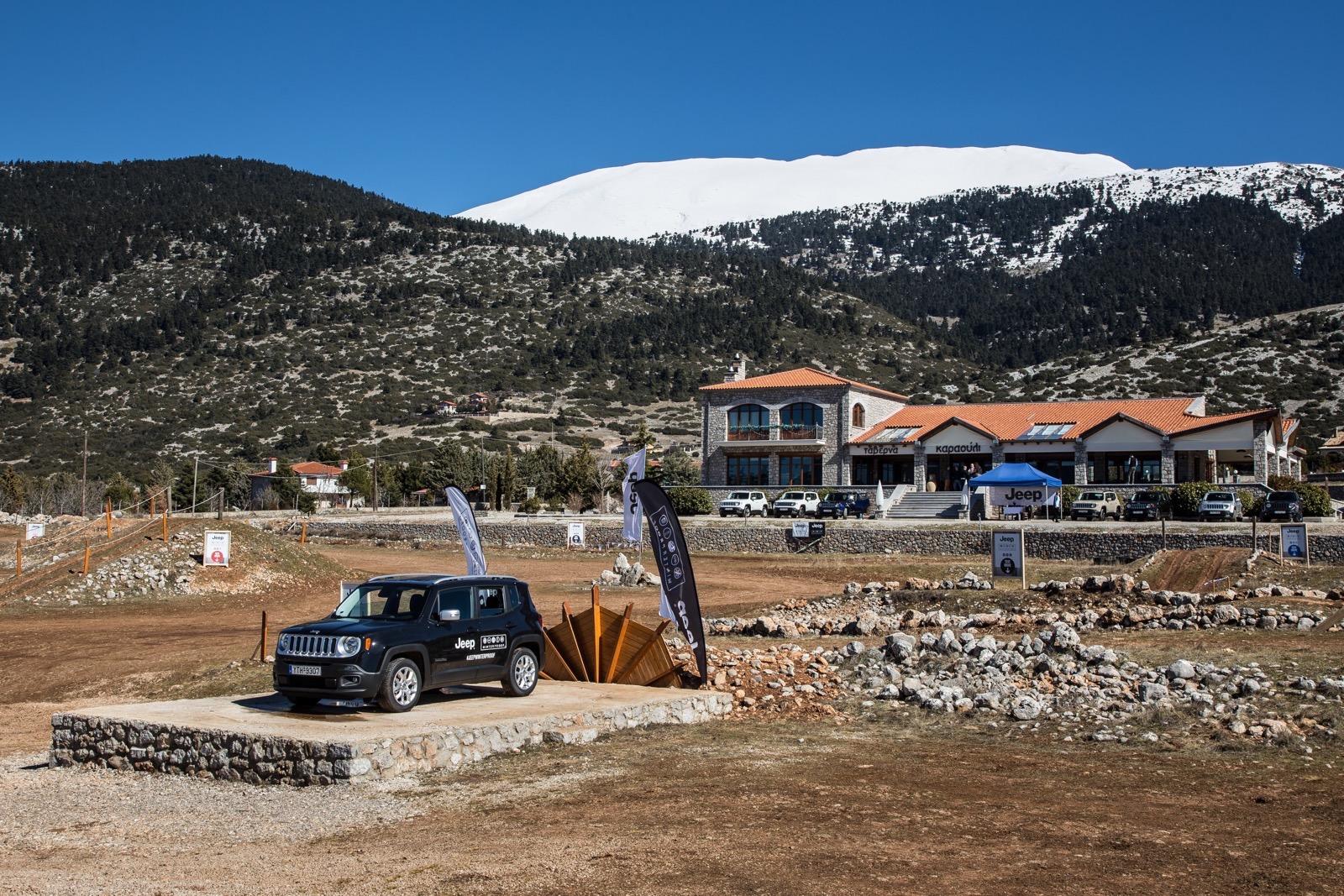 Jeep_Camp_Arahova_62