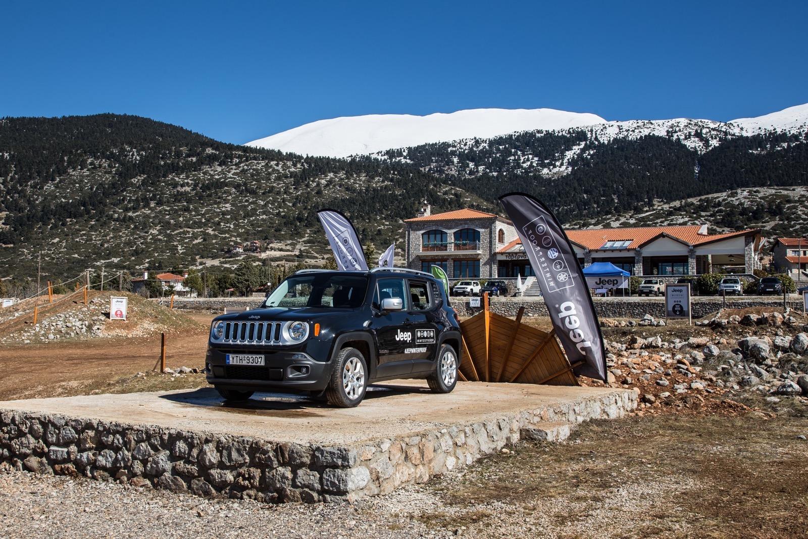 Jeep_Camp_Arahova_64