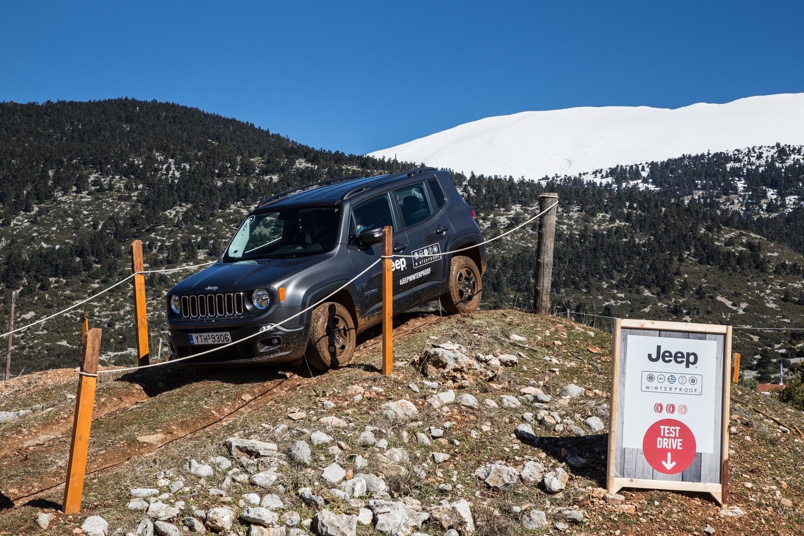 Jeep_Camp_Arahova_67