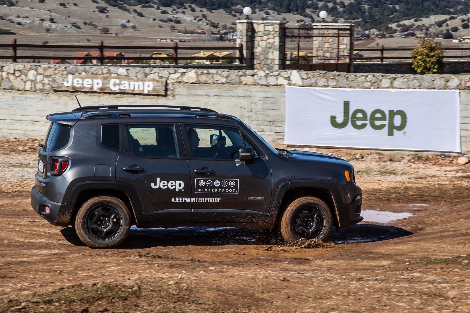 Jeep_Camp_Arahova_72