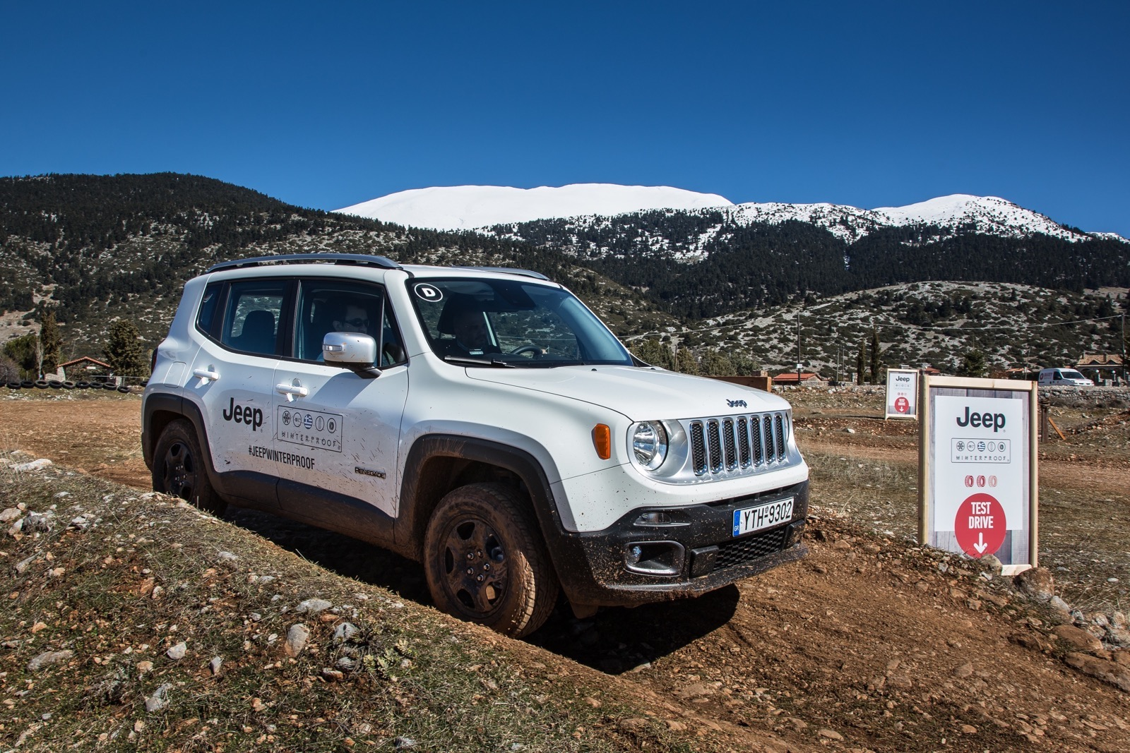 Jeep_Camp_Arahova_76