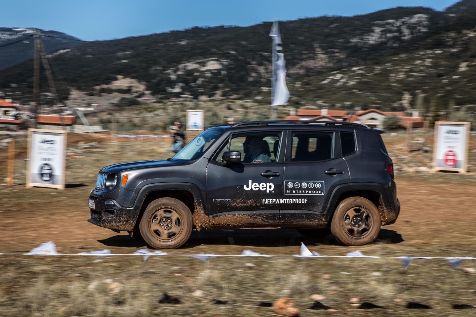 Jeep_Camp_Arahova_91