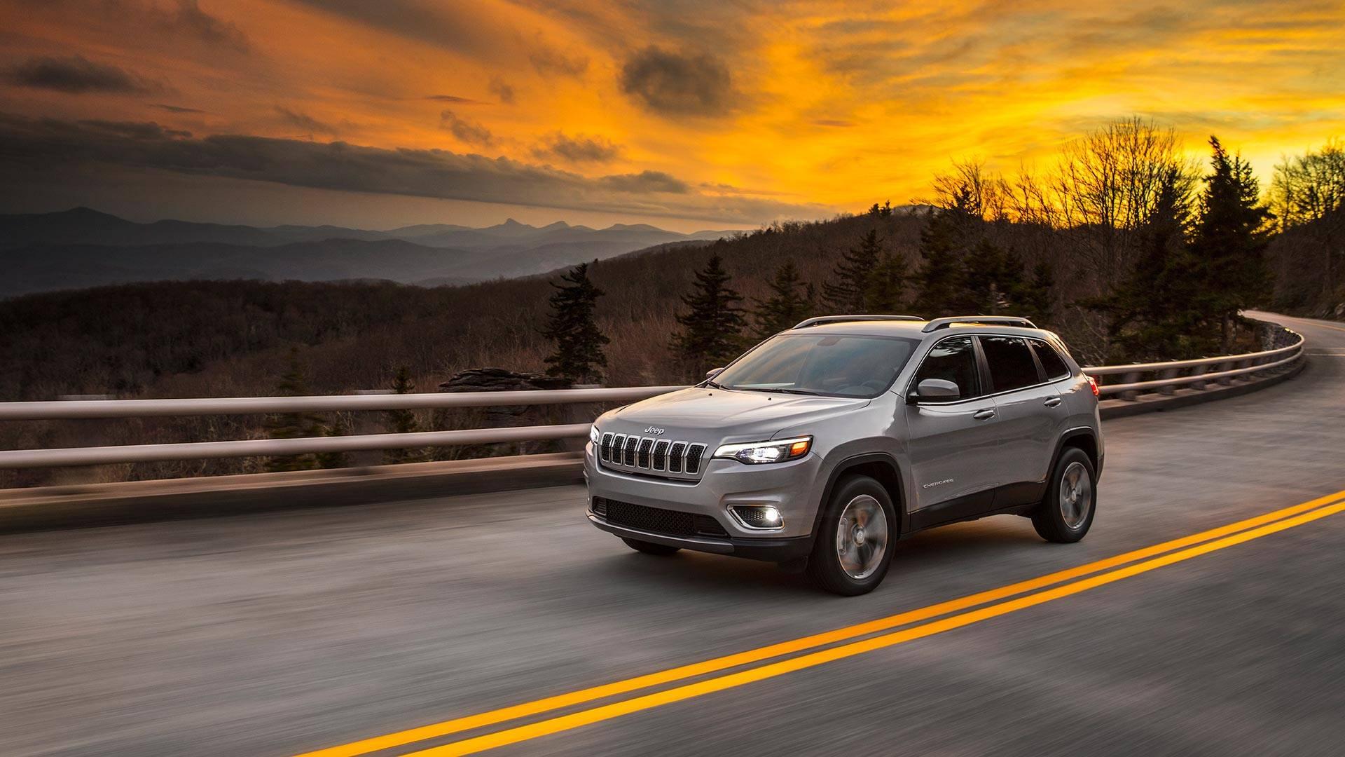 2019-jeep-cherokee (1)