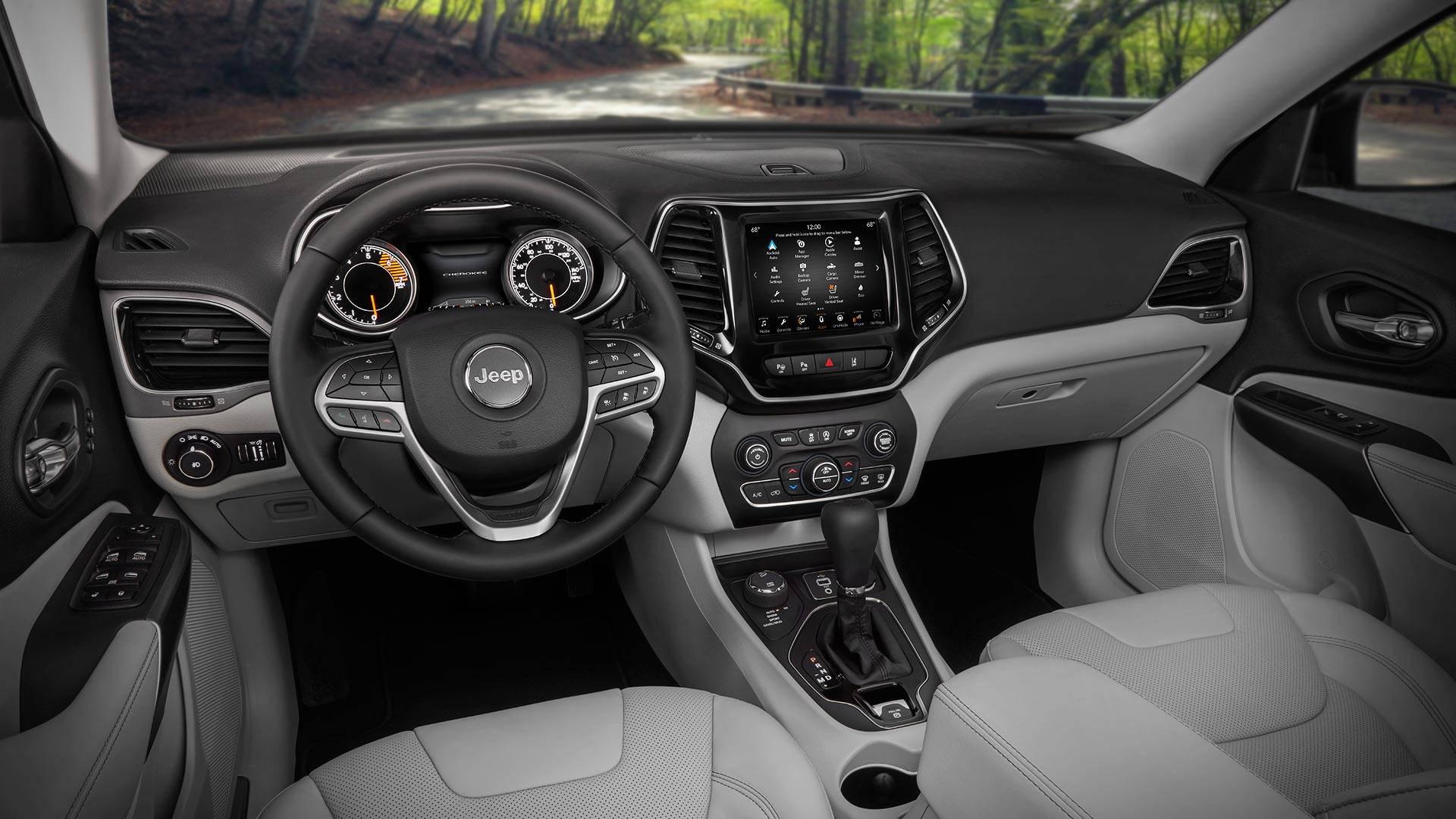 2019-jeep-cherokee (3)