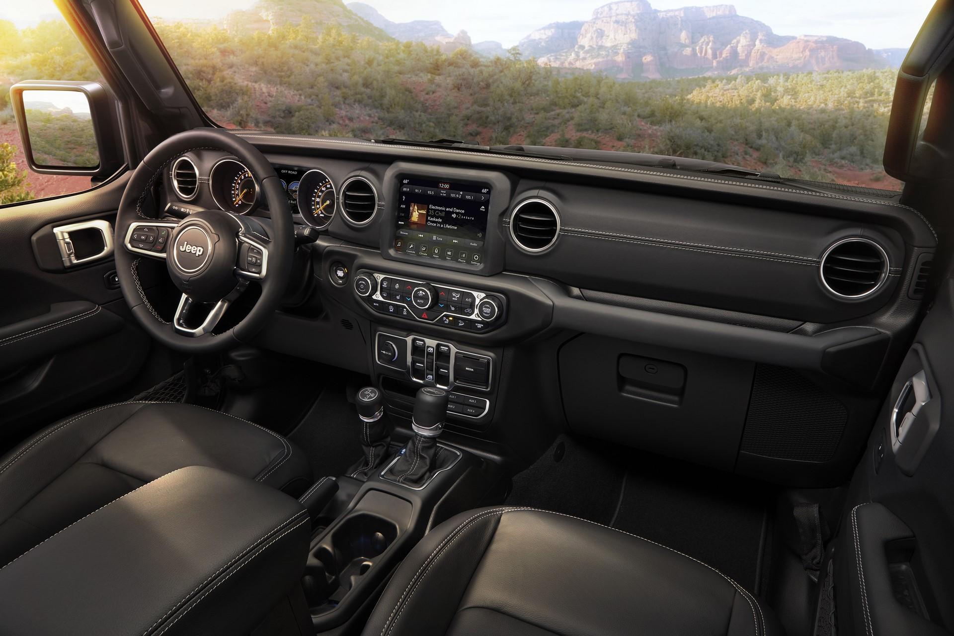 2018 Jeep Wrangler 110 (14)