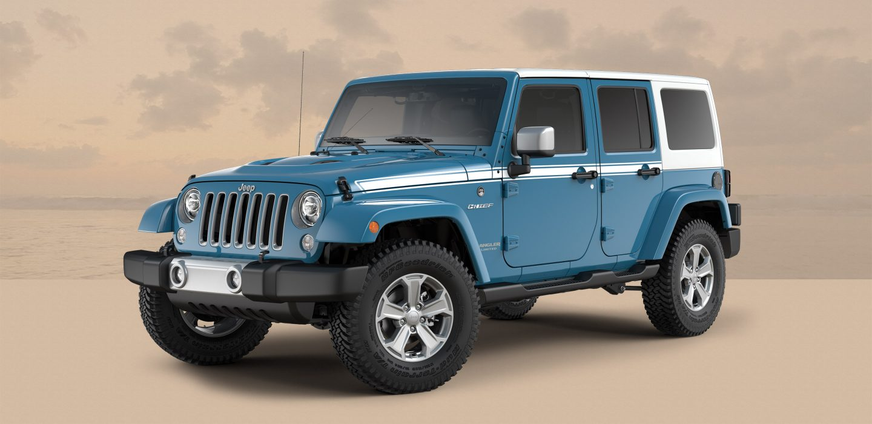 2017-jeep-wrangler-chief-01