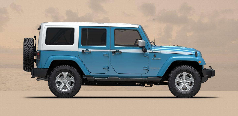 2017-jeep-wrangler-chief-02