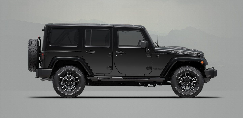 2017-jeep-wrangler-smoky-mountain-02
