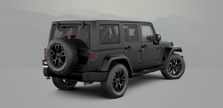 2017-jeep-wrangler-smoky-mountain-03
