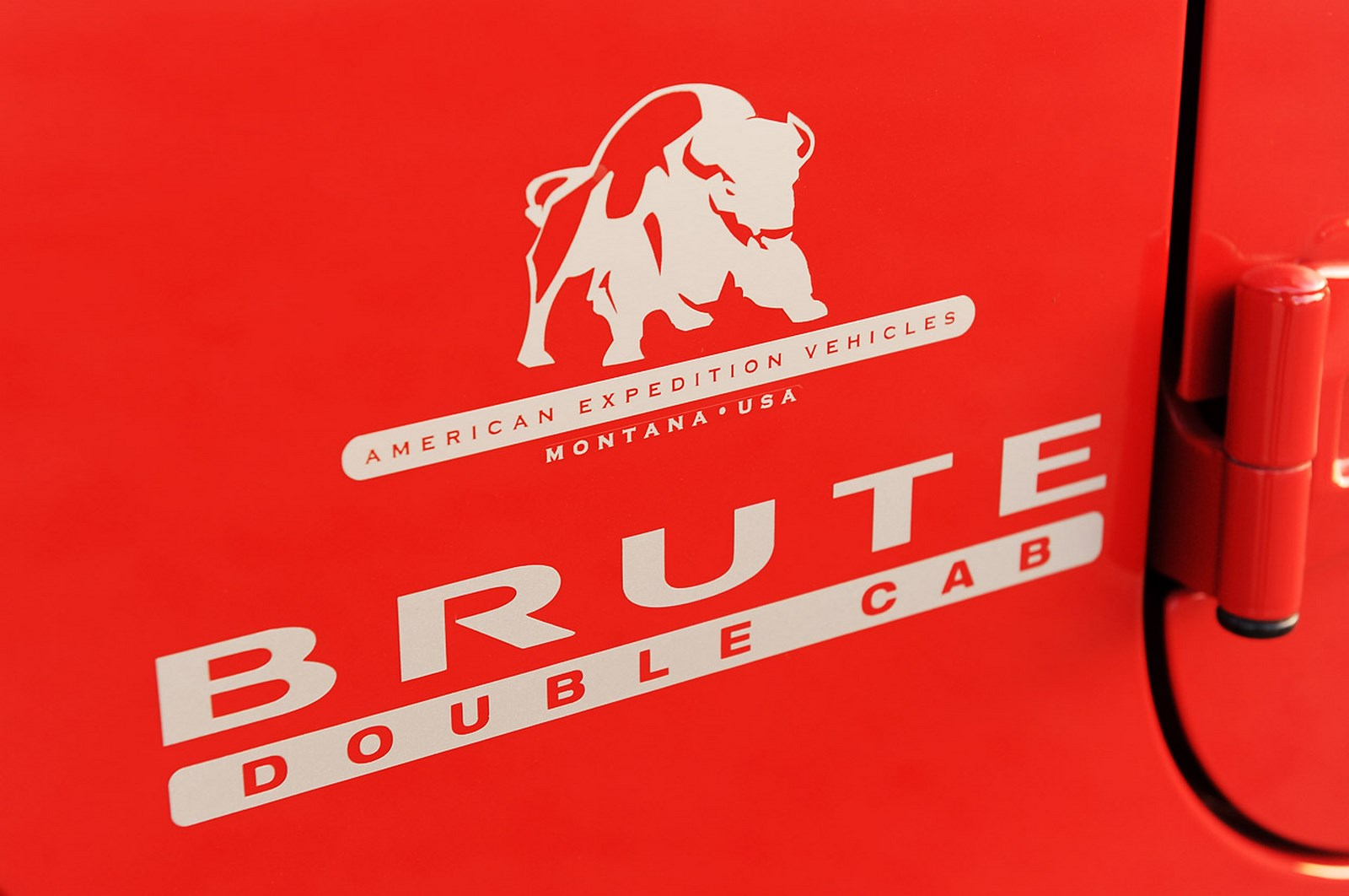 25-aev-brute-double-cab-fd