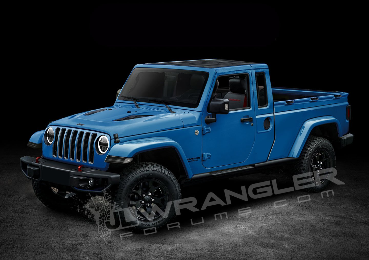 2019_Jeep_Scrambler_Pickup_01
