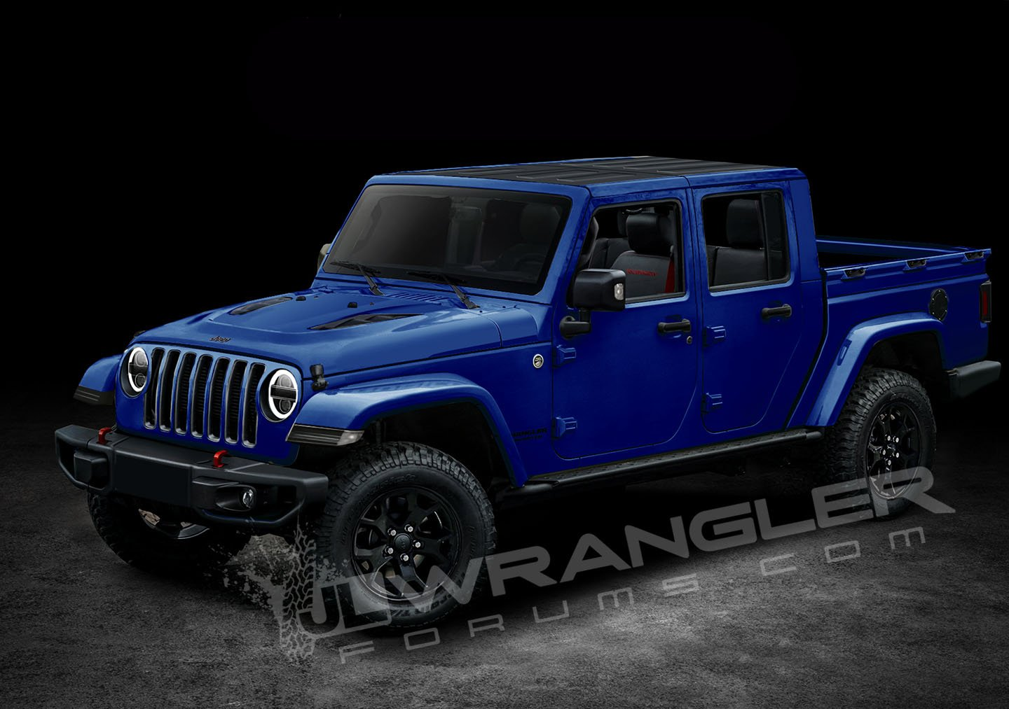 2019_Jeep_Scrambler_Pickup_02
