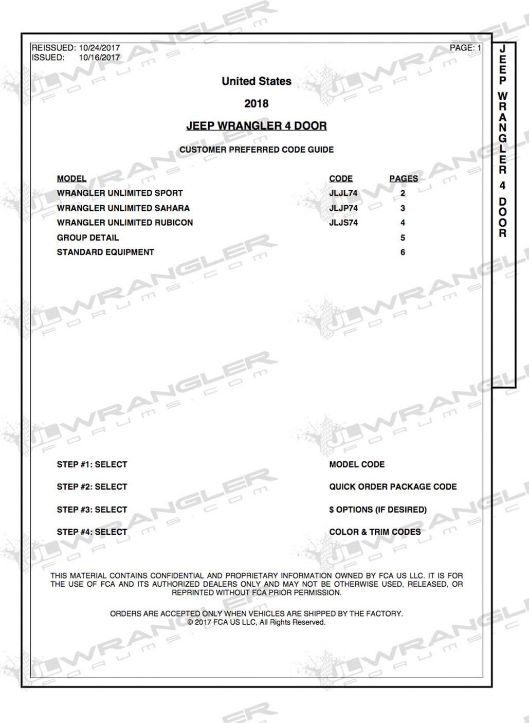 2018-jeep-wrangler-jlu-order-guide-10-24-17-01-1