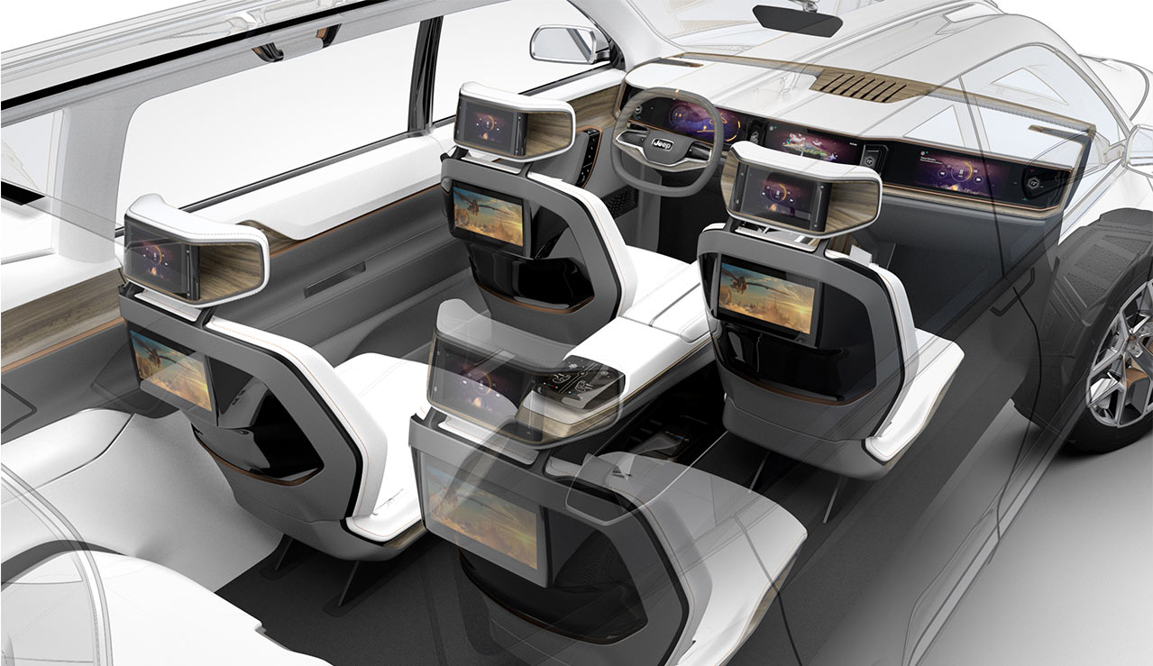 Jeep Yuntu Concept (5)