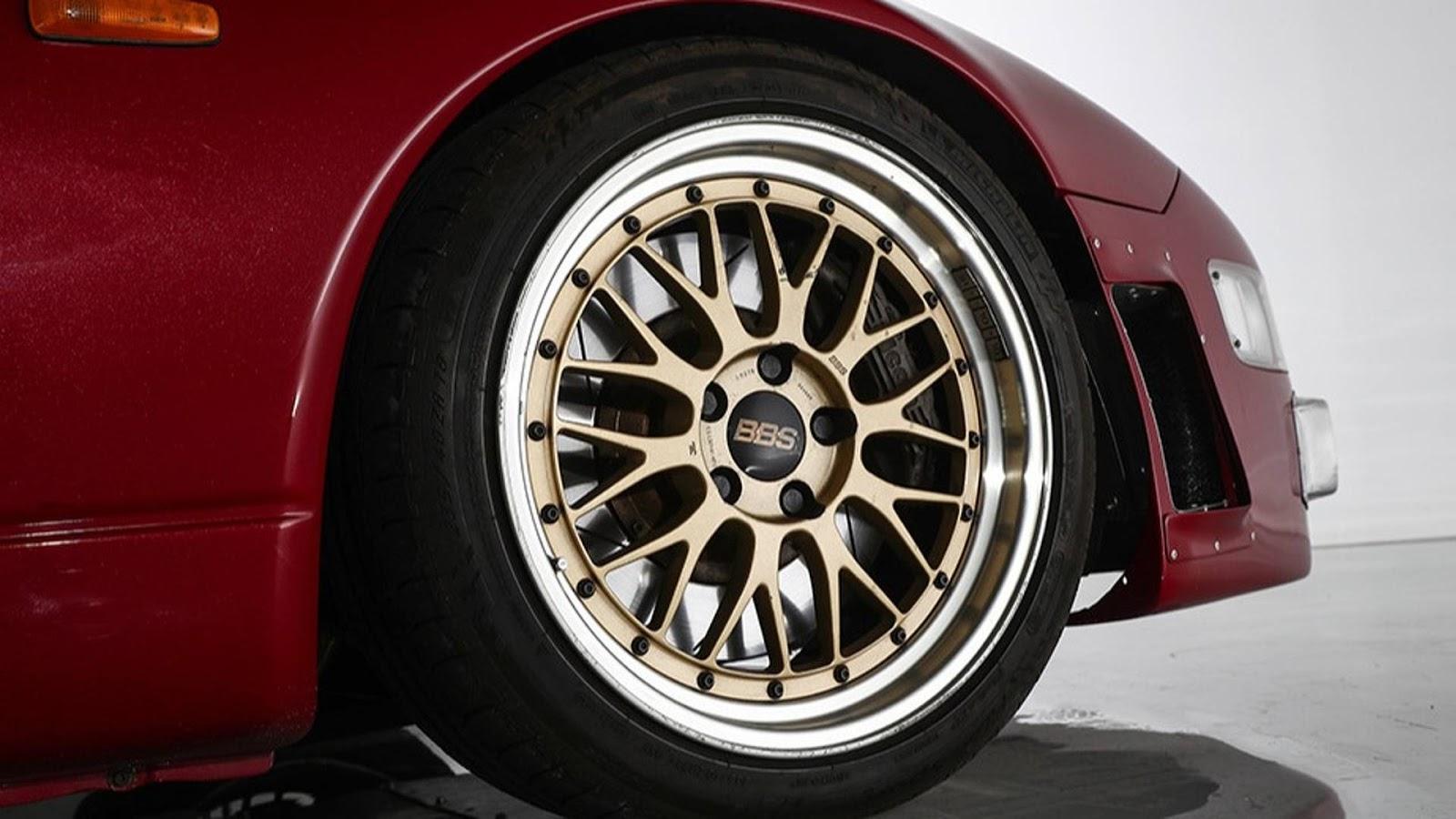 Jun Bonneville Nissan 300ZX For Sale (8)