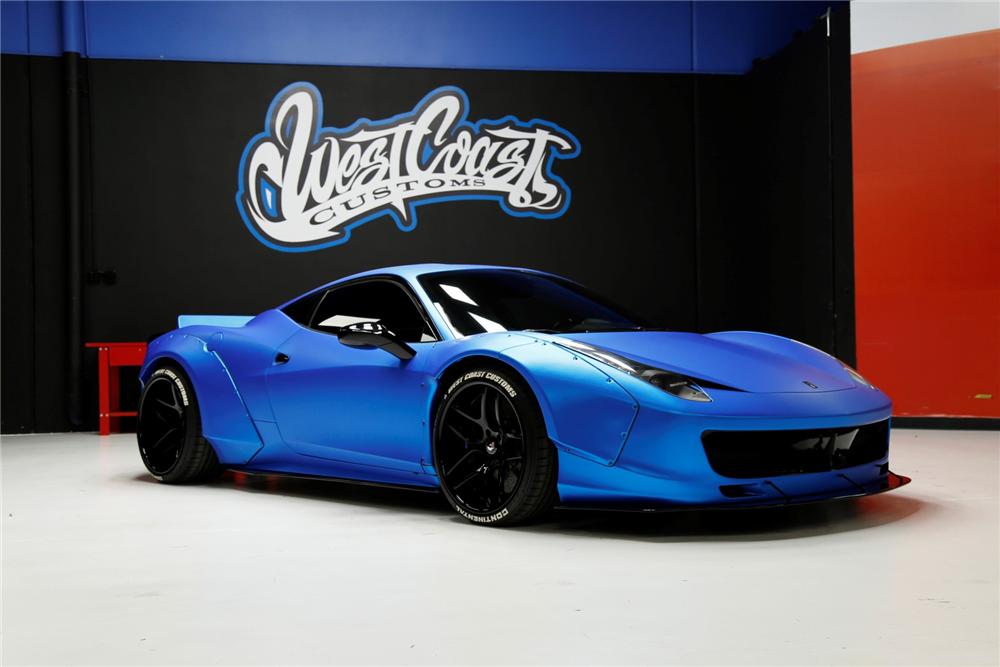 Ferrari_458_Italia_Justin_Bieber_02
