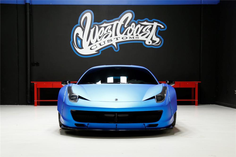 Ferrari_458_Italia_Justin_Bieber_04