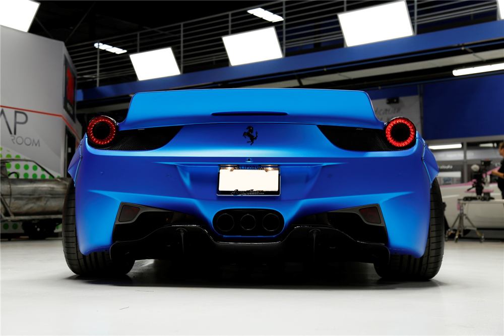 Ferrari_458_Italia_Justin_Bieber_06