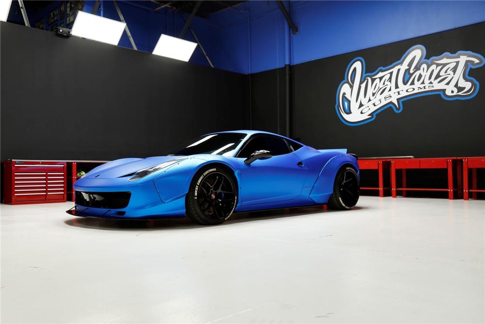 Ferrari_458_Italia_Justin_Bieber_07