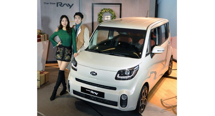 Kia Ray Facelift 2018 (17)