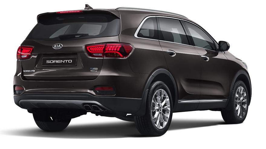 Kia-Sorento-facelift-2018-1