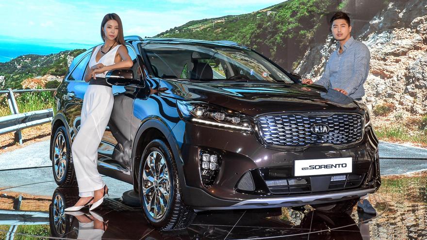 Kia-Sorento-facelift-2018-2