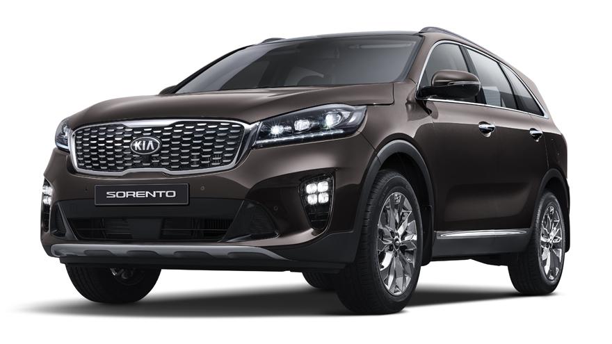 Kia-Sorento-facelift-2018-4
