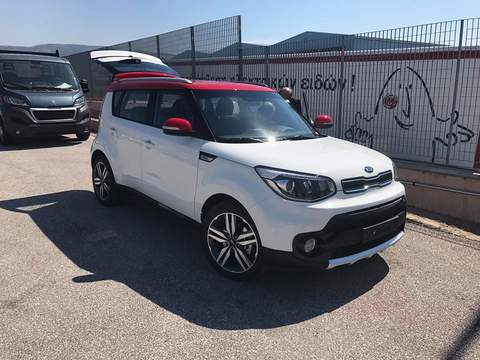Kia_Soul_Greece_02