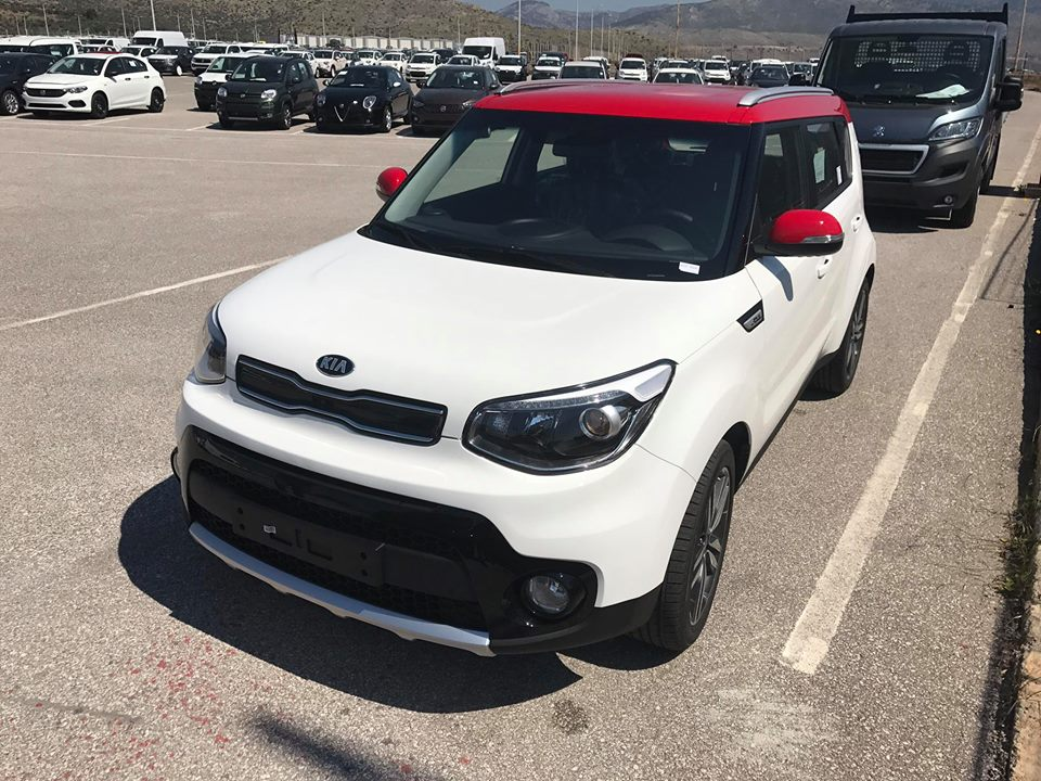 Kia_Soul_Greece_05