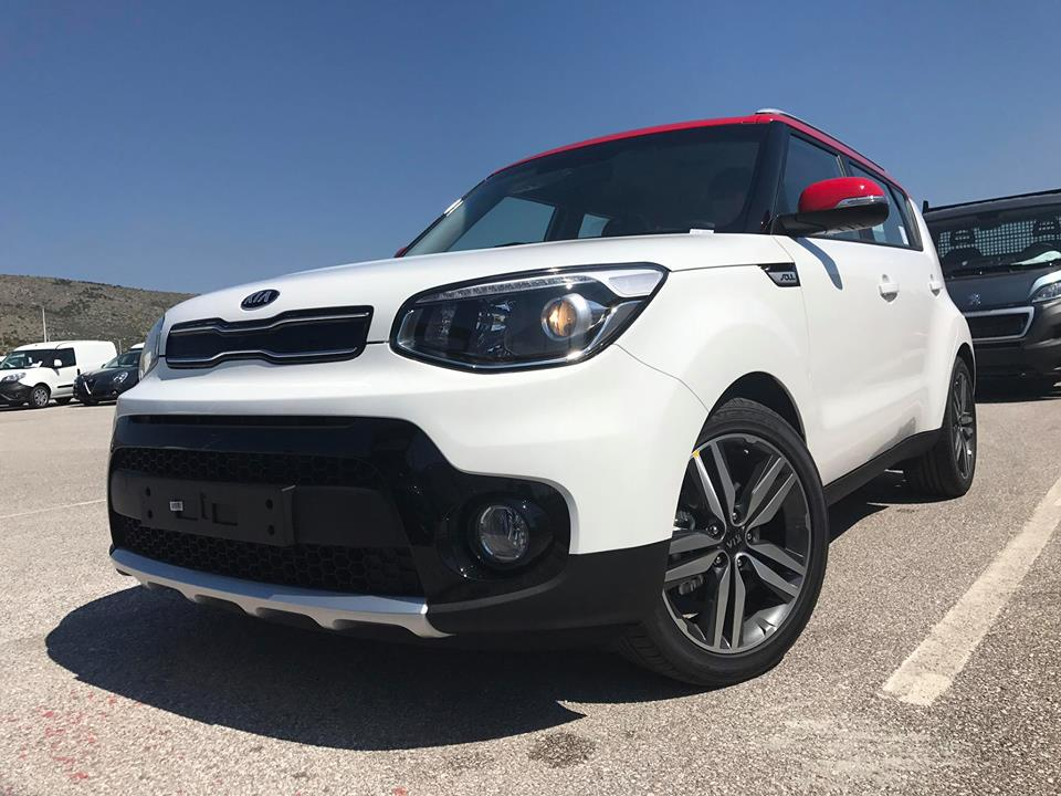 Kia_Soul_Greece_06