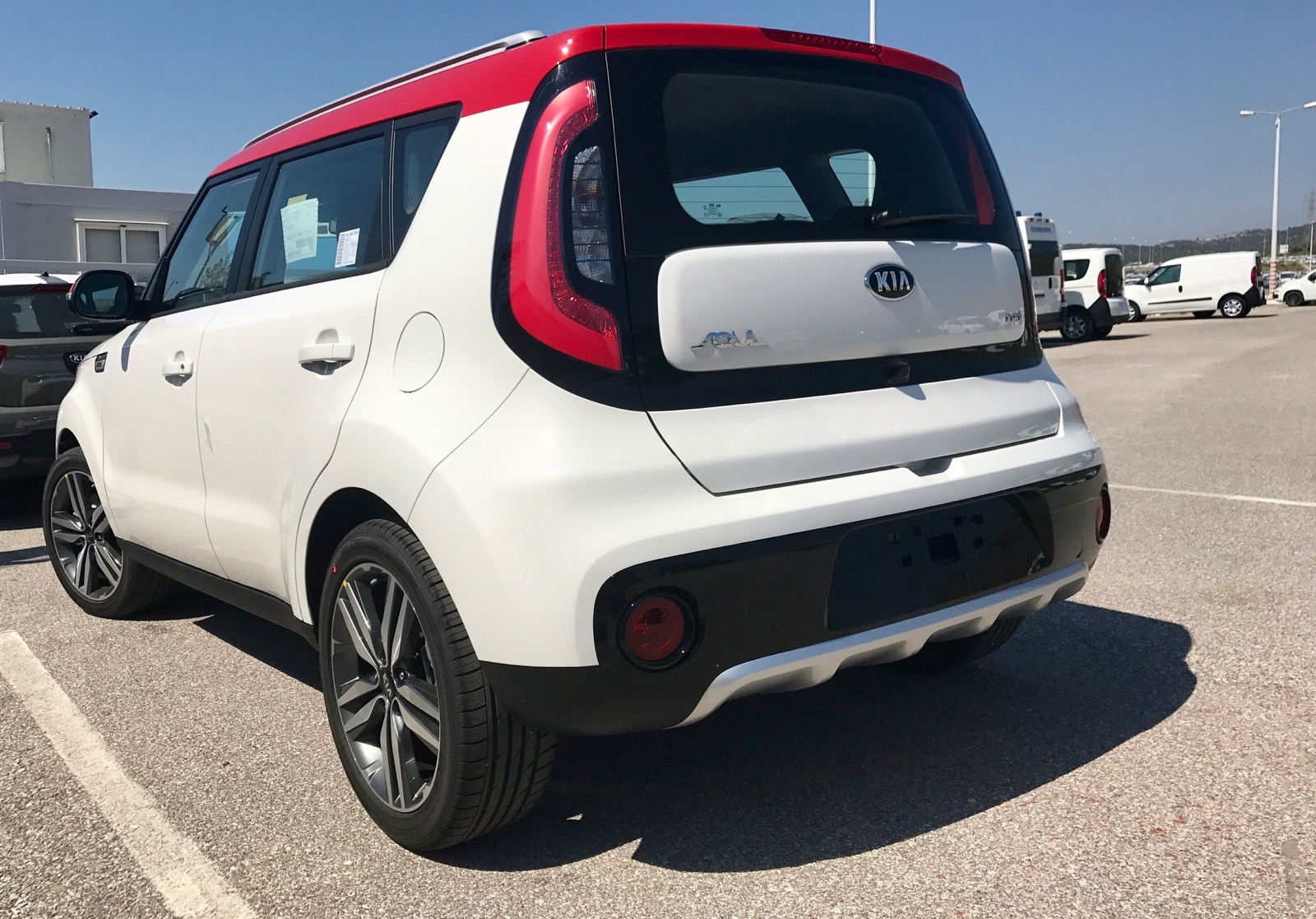 Kia_Soul_Greece_08