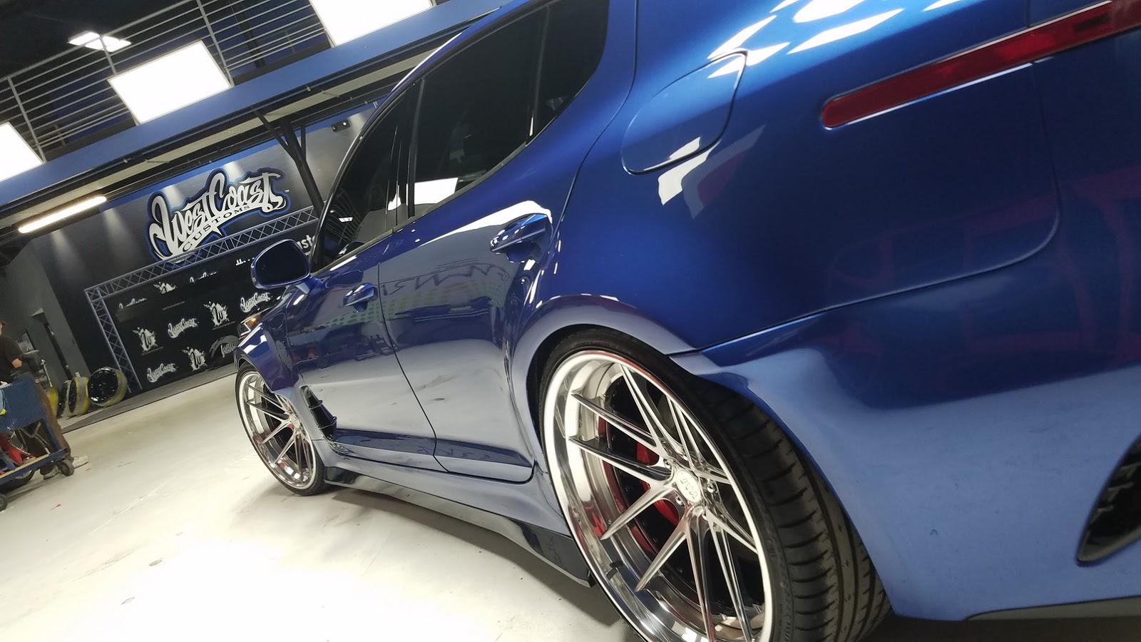 kia-sema-2017-show-cars-19
