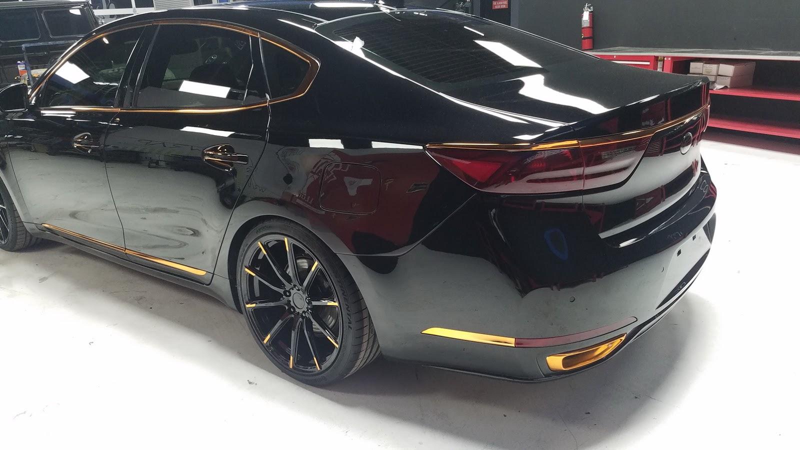 kia-sema-2017-show-cars-20