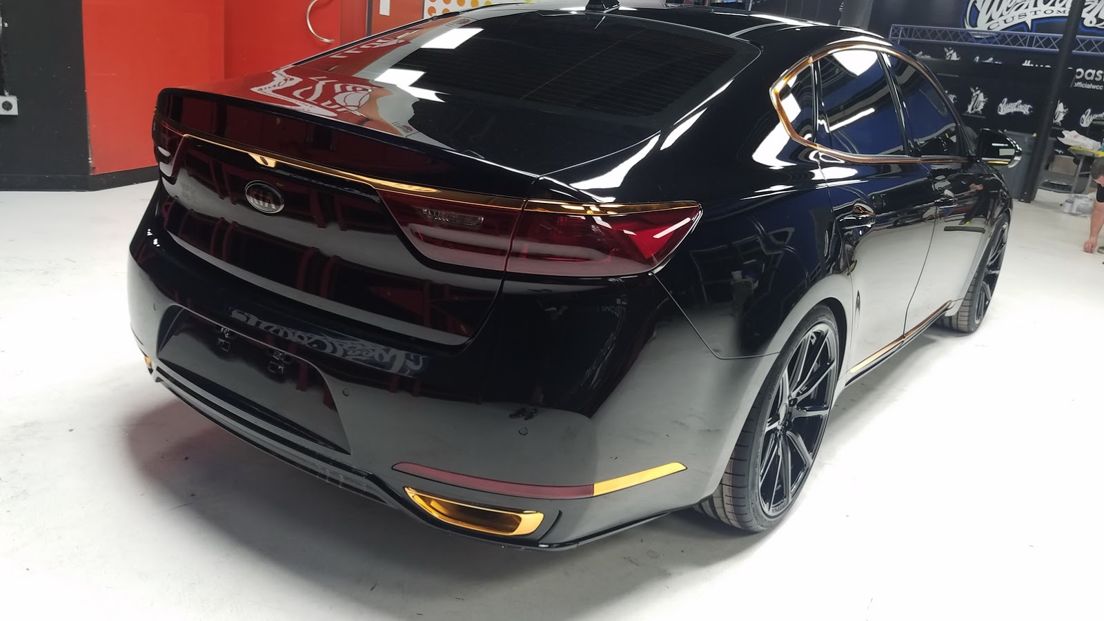 kia-sema-2017-show-cars-22