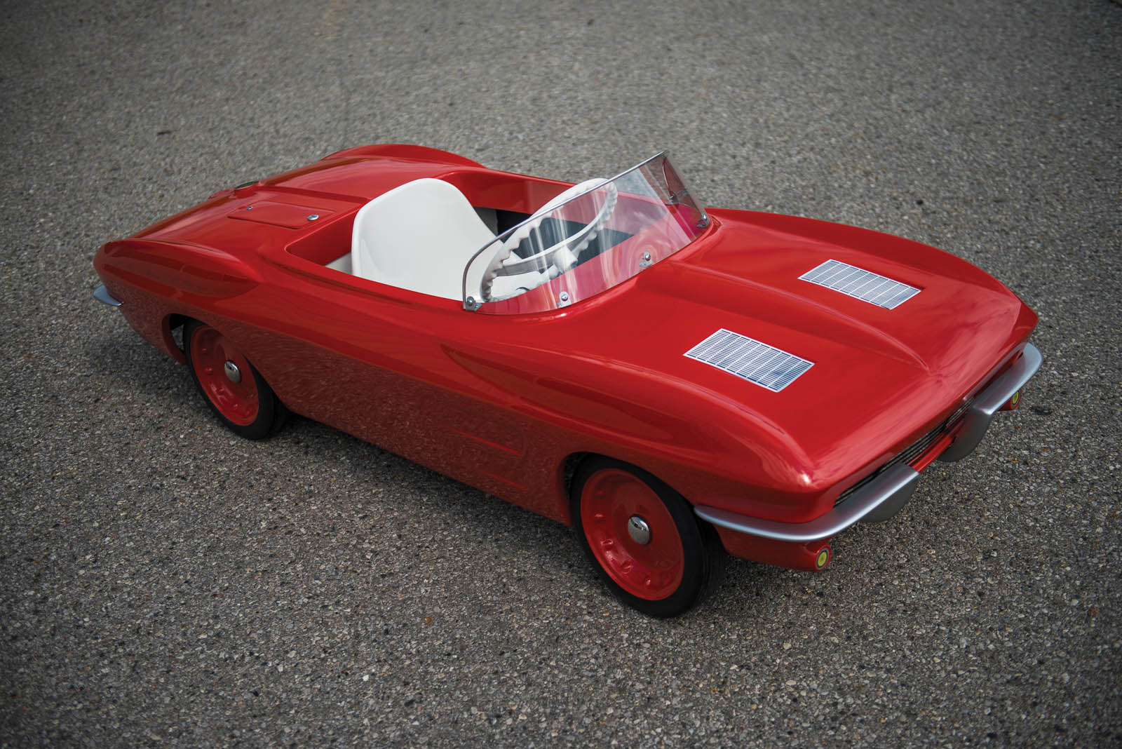 corvette-kids-car