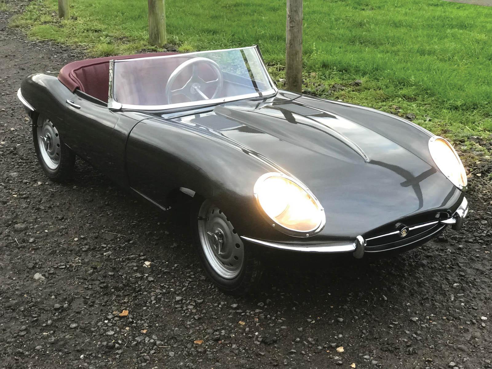 jaguar-e-type-kids-car