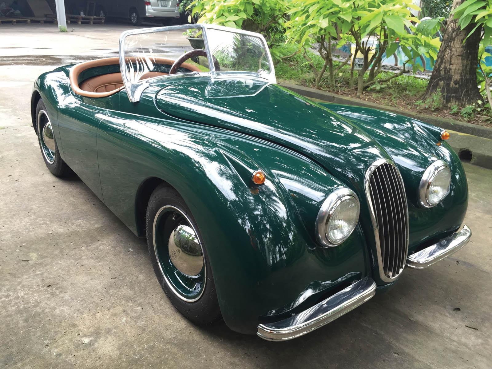 jaguar-xk120-kids-car