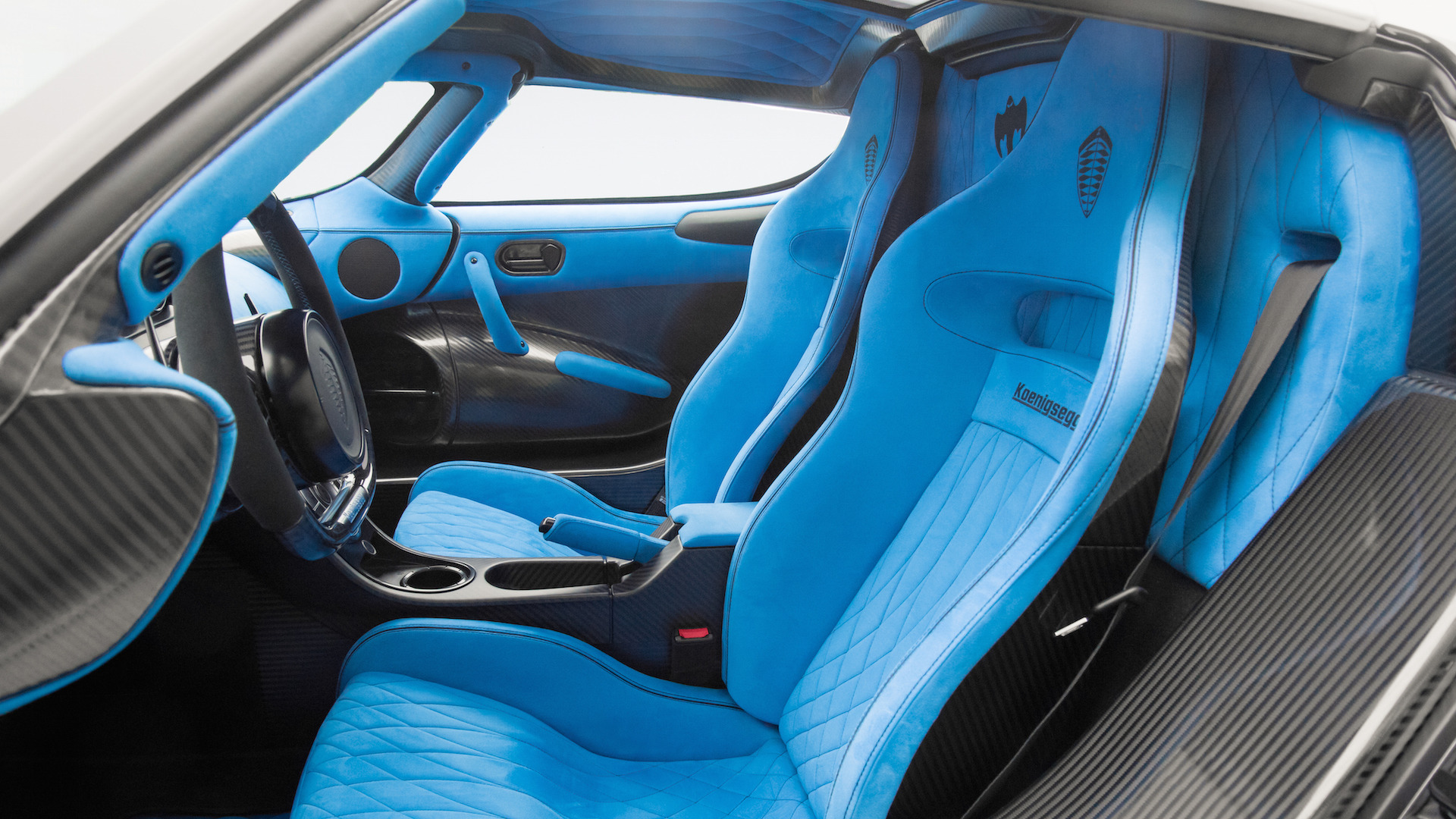 Koenigsegg Agera RS1 (4)