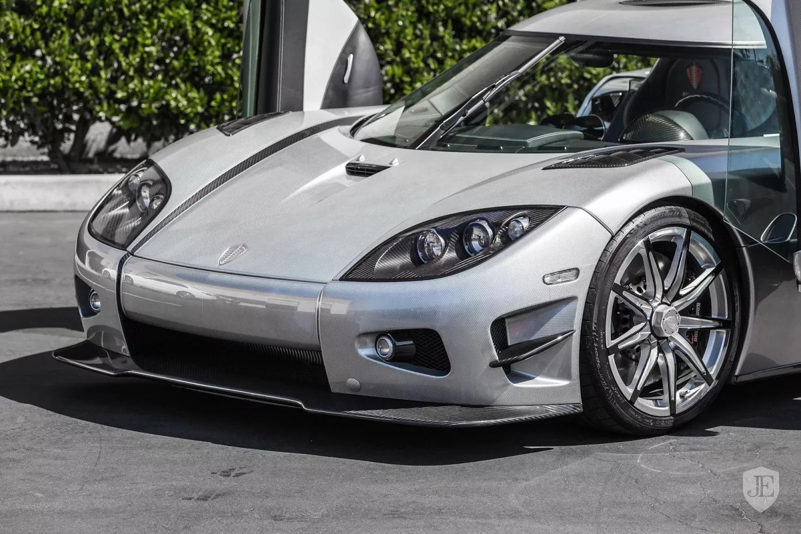 Koenigsegg_CCXR_Trevita_For_Sale_0015