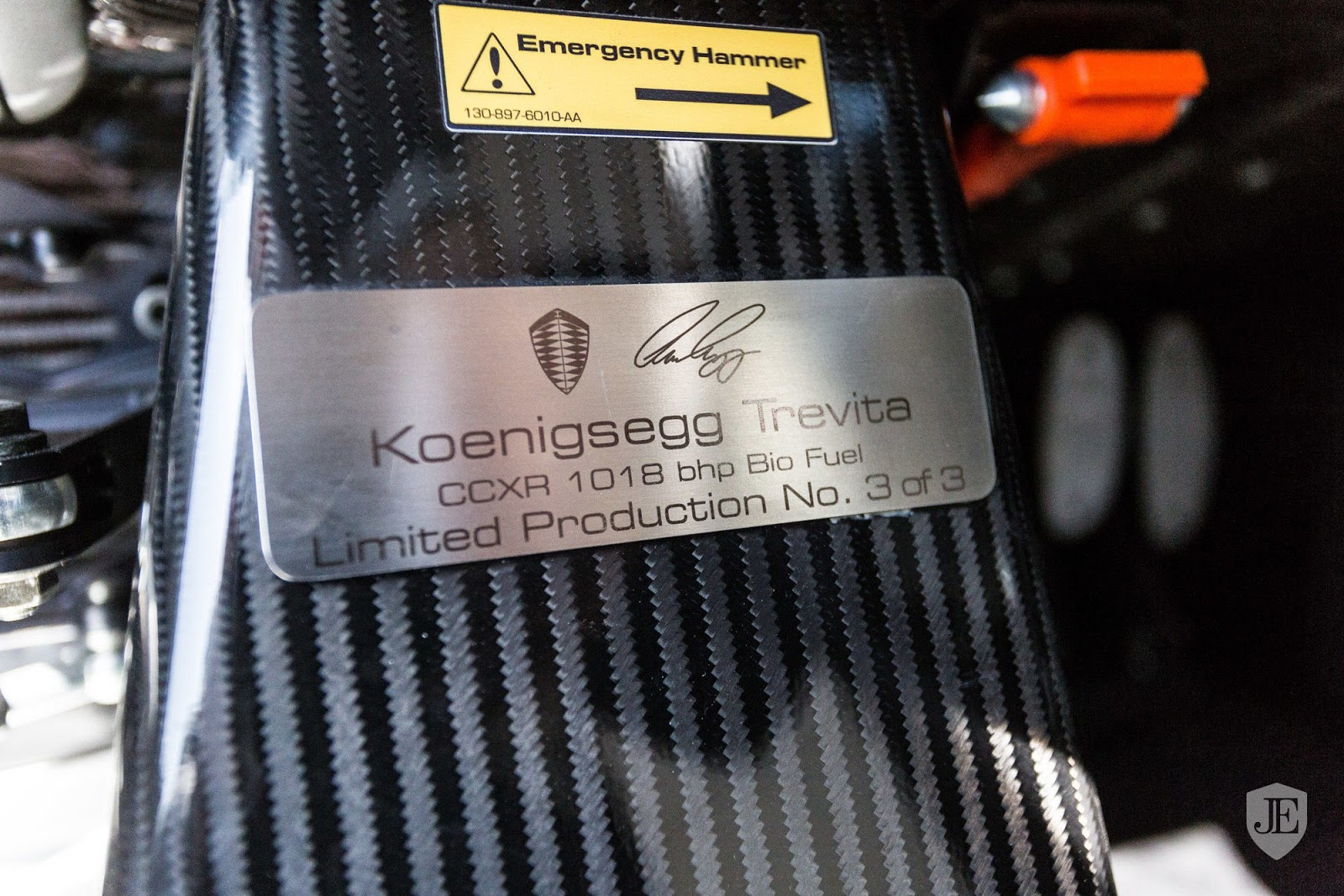 Koenigsegg_CCXR_Trevita_For_Sale_0034
