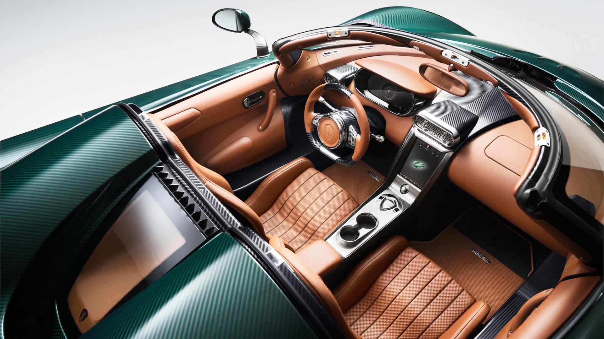 Koenigsegg_Geneva_Motor_Show_03