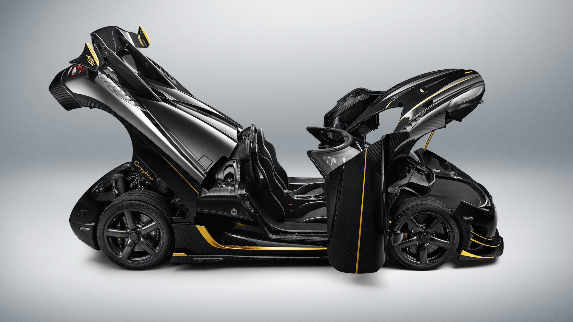 Koenigsegg_Geneva_Motor_Show_07
