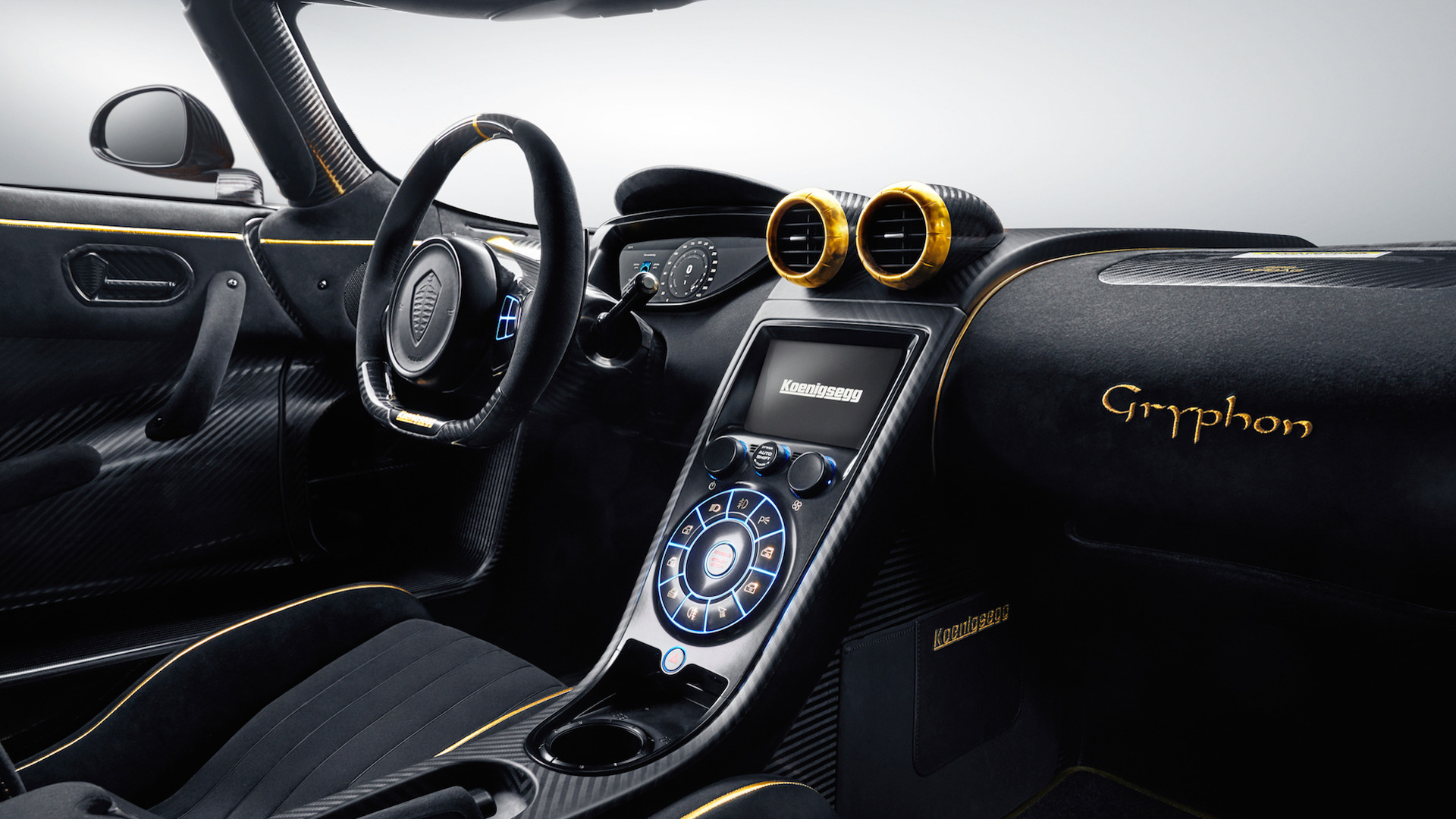 Koenigsegg_Geneva_Motor_Show_09