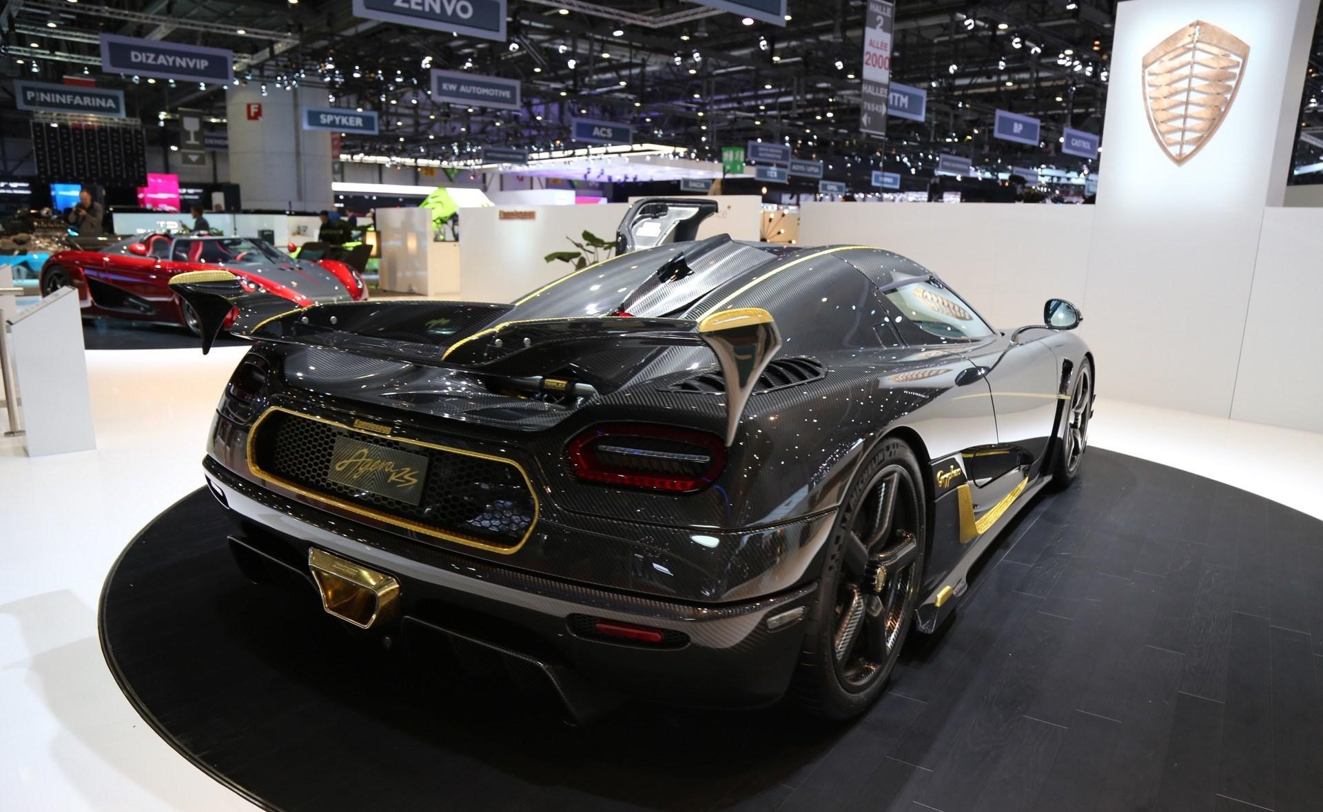 Koenigsegg-Agera13
