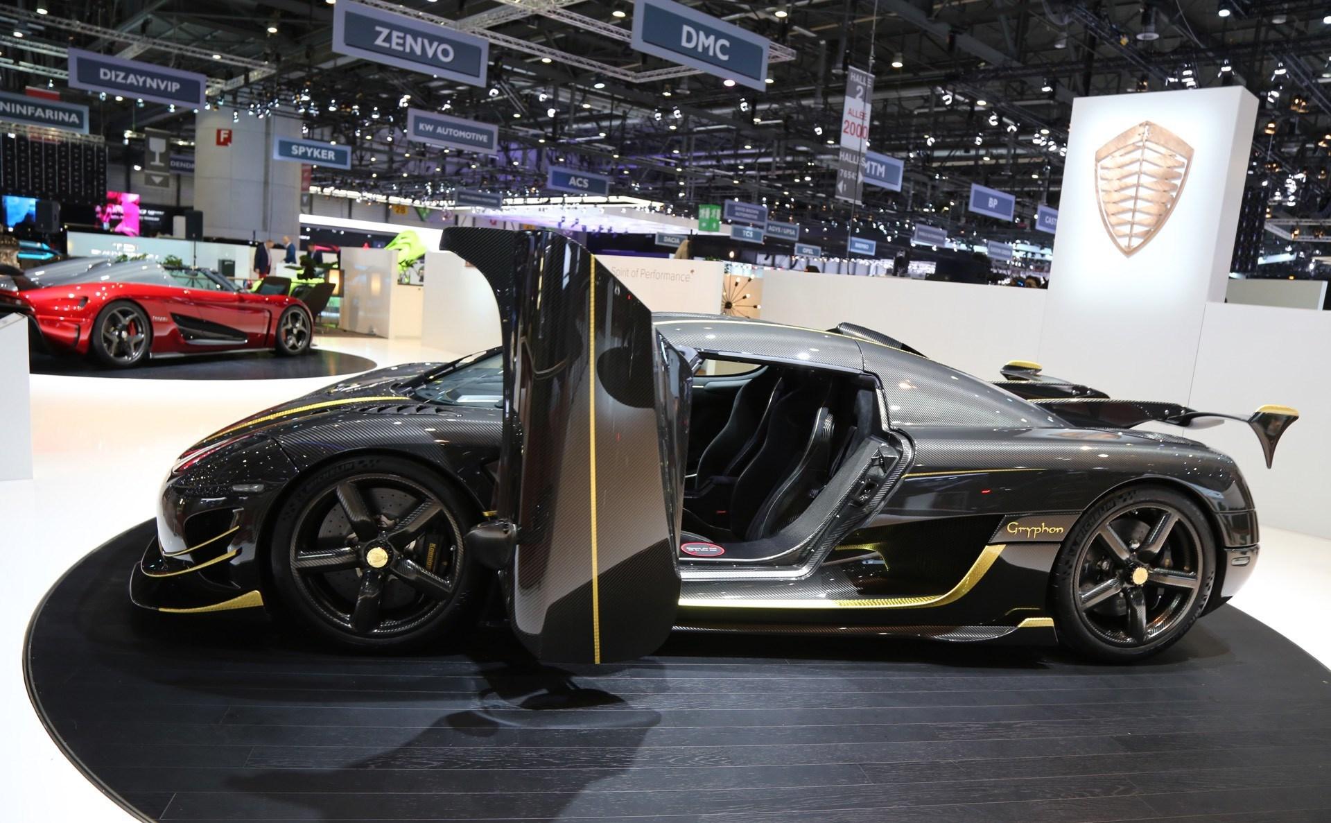 Koenigsegg-Agera8