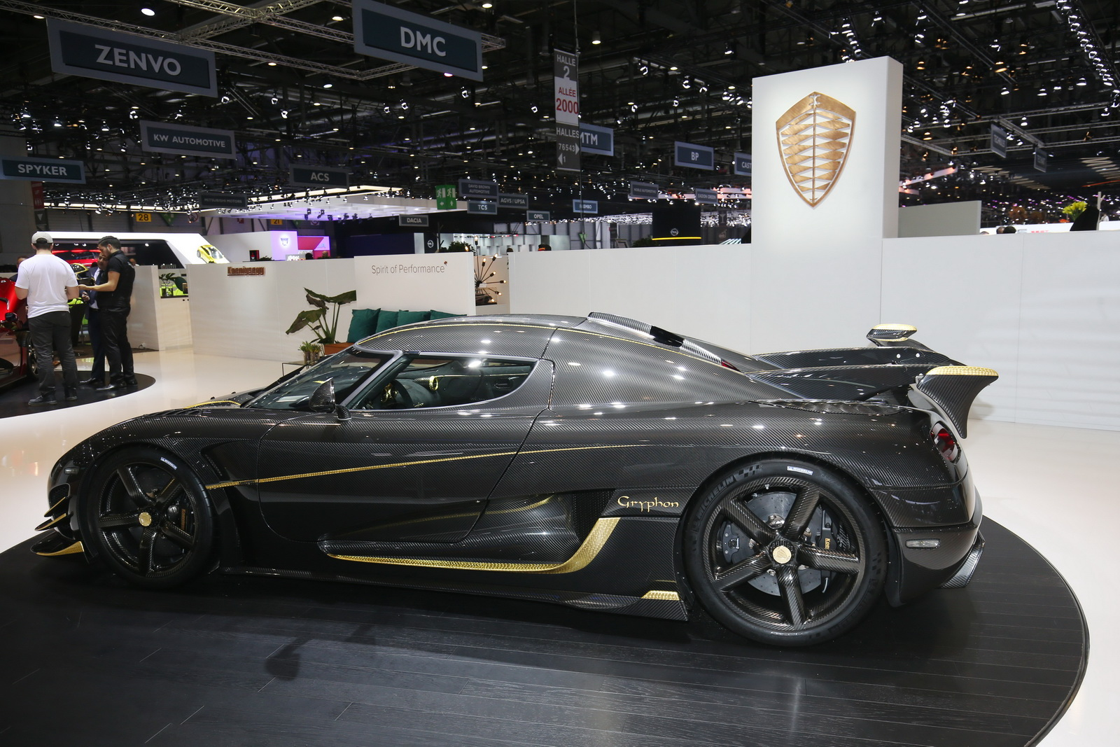 agera rs (1)