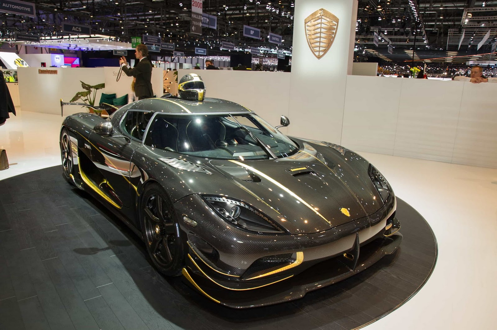 agera rs (2)