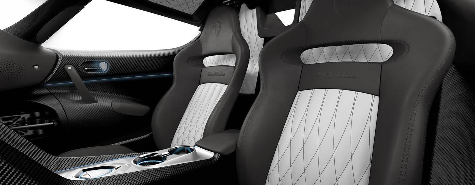 Koenigsegg_Regera_spec_01