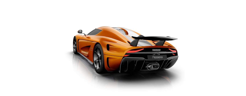 Koenigsegg_Regera_spec_03