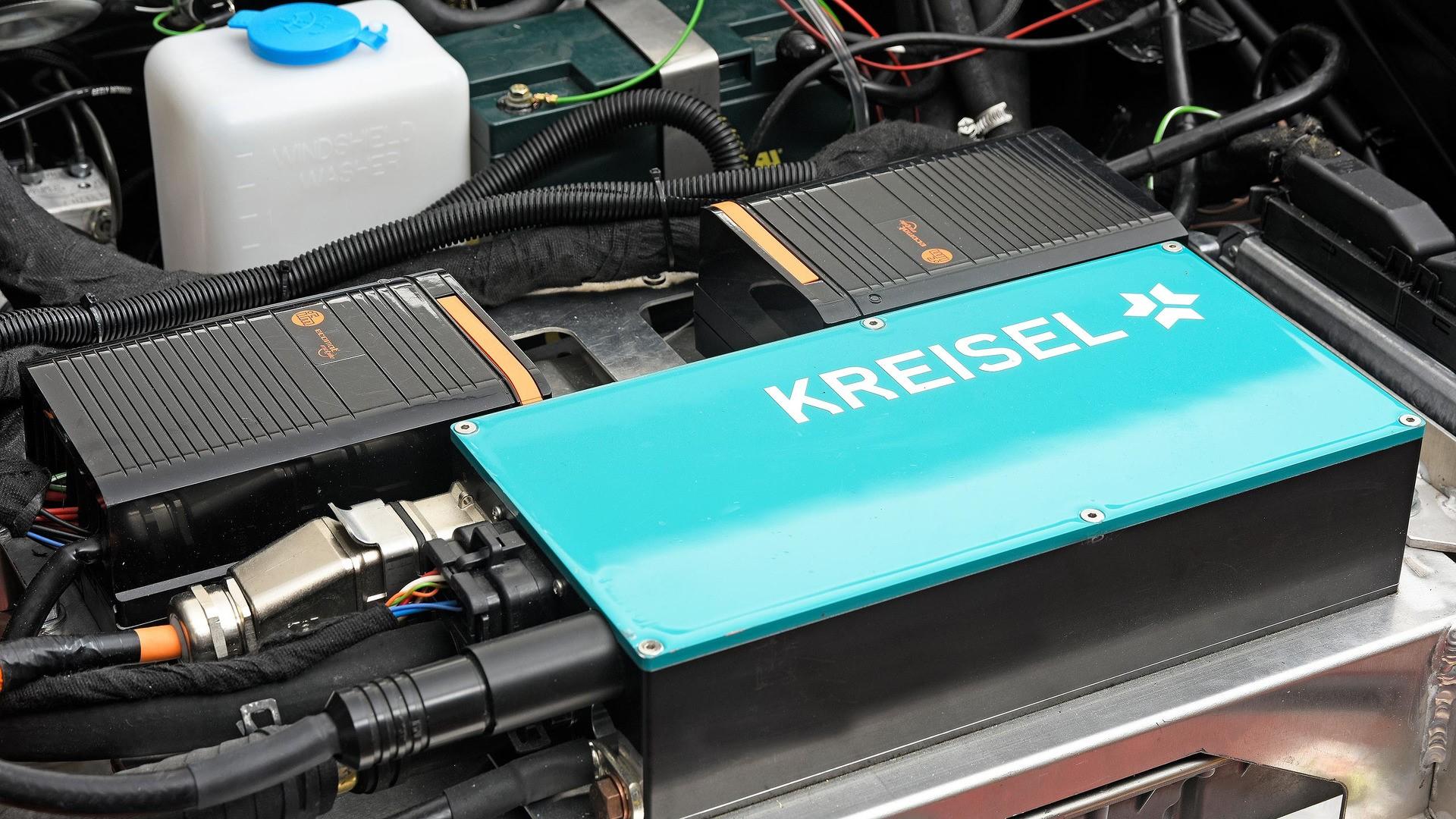 kreisel-evex-porsche-910e (11)